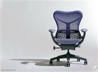 19 HermanMiller Mirra