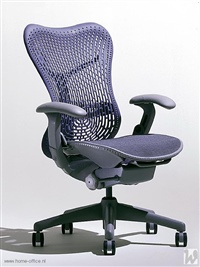20 HermanMiller Mirra