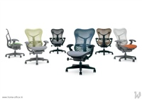28 HermanMiller Mirra
