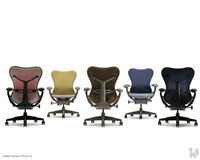 30 HermanMiller Mirra