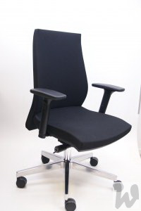 19 ReUse ChairsupplyLowQ3