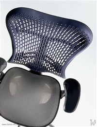 21 HermanMiller Mirra