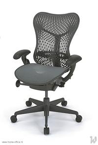 23 HermanMiller Mirra