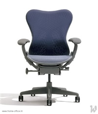 26 HermanMiller Mirra