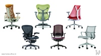 29 HermanMiller Mirra