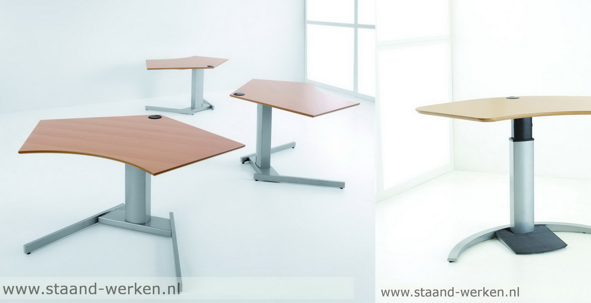 Holmris X-Table